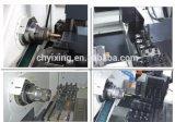Maschine der Drehbank-Bx32 für das Metall, das mit hoher Genauigkeit aufbereitet