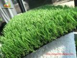 Содружественно для травы детей искусственной с красивейшим цветом