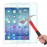 Luz azul anti del protector de la pantalla del vidrio Tempered para el aire/Air2 del iPad