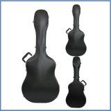 국제 해운 기타 진열장