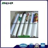 고품질 PVC 자동 접착 비닐