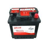 12V AGM Start Stop Battery Car Battery