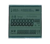 SGD-LCM-140782fsnbg02-, LCD-Bildschirmanzeige