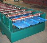 (Гофрированный) настилать крышу гальванизированные стальные листы