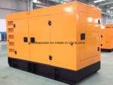 El Ce, ISO aprobó 4 el generador diesel del cilindro 38kVA/30kw (4BT3.9-G2) (GDC38*S)