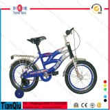 A bicicleta nova de 2016 crianças do estilo da forma caçoa a bicicleta