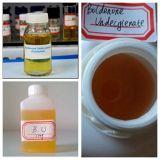 Boldenone Undecylenate/de contrapeso --- Los esteroides más rápidos de Gainning del músculo