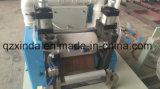 L-Plier la machine de fabrication de papier de serviette de Tableau