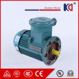 Электрический двигатель AC Ex-Доказательства с оптовой ценой