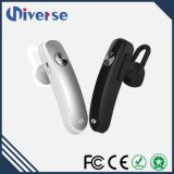 고품질 휴대용 무선 Bluetooth 수화기 고품질 무선 Earbuds 최고 소형 최신 판매 Bluetooth 헤드폰