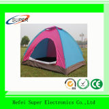 Завершите в Specifications Trade Show Star Shaped Tent для Sale