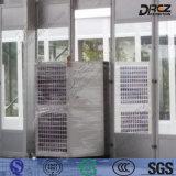 Acondicionadores de aire de la tienda de la carpa del sistema de la HVAC de las ventas directas de la fábrica