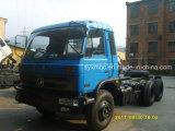 트럭 6*4 팁 주는 사람 덤프 트럭 (EQ3208GB3G)