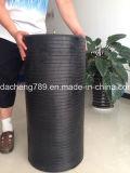 Inflatable de alta pressão Pipe Plug (com desvio) Sold a Israel
