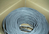 Lan Cable From Professional Manufacturer del Cat 5e di lan Cable Communication UTP/FTP/STP/SFTP di Cat5e