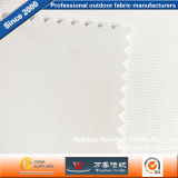 Polyester 600d-84t PVC Hoch-Stärke Fabric für Bag Tent