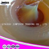 Тавот основания лития изготовления Китая Qingdao