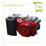 бензиновый двигатель 188f/аграрный двигатель хода Engine/4/двигатель генератора