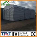 Pabellón de la tienda del almacén del aluminio de 20 de los x 60m