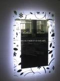 Зеркало ванной комнаты 2015 большое популярное СИД