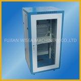 Metal de hoja exacto de la cabina del metal de la fabricación del rectángulo del metal de la alta calidad