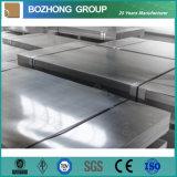 Feuille industrielle d'acier inoxydable de la plaque 904L en acier
