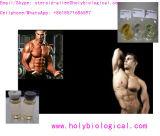 Порошок Drostanolone Enanthate потери & культуризма Legit тучный стероидный