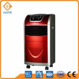 с охлаждающим вентилятором Lfs-701A воды Ionizer портативным