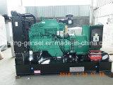 30kVA-2250kVA Cummins diesel alimentano il generatore aperto