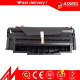 cartuccia di toner compatibile di 53A Q7553A per l'HP P2015