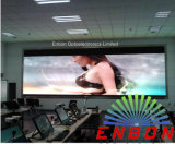De calidad superior P2.5 color de interior Pantalla LED Video Wall