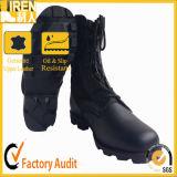De goedkoopste Laarzen van de Wildernis van de Prijs Zwarte Militaire