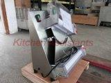 Macchina elettrica di Sheeter della pasta della pizza di Dr-2A per la cucina di Commerical
