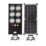9W-B All in One Solar Street Light LED Garden Light