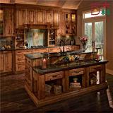 부엌 디자이너 또는 부엌 설계 레이아웃 /Kitchen 내각 사이트 그림
