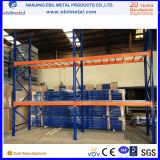 Decking de aço do fio Q235 da alta qualidade para a fábrica