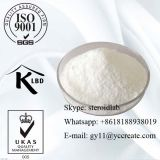 Горячий хлоргидрат CAS линкомицина надувательства: 859-18-7 с высокой очищенностью