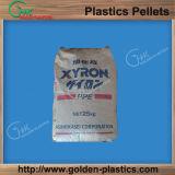 PPE modificato 540V di Xyron dell'etere del polifenilene