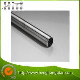 Hete Verkopende Roestvrij staal Gelaste Pijp