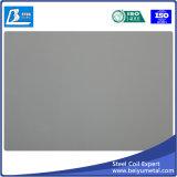 Холоднопрокатный цвет PPGI Prepainted стальная катушка