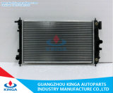 Acqua Cool Auto Radiator per Gmc Buick Regal 2009 all'OEM 13241722