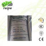 No del CAS (STPP) del tripolifosfato de sodio: 7758-29-4