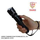 Car Charger (TW-318)를 가진 전기 Shocker Stun Guns