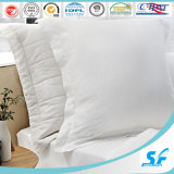 Hangzhou-Lieferant StandardMicrofiber hohles Faser-Kissen