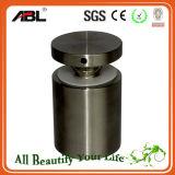 Ablのステンレス鋼のガラスブラケットのガラスクランプSs304