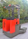 Reichweite Forklift für Sale