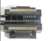 Lineair Blok die het Glijden Msa25e het Dragen Msa25essfcnx voor CNC 3D Printer van de Machine dragen
