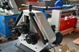 단면도 가벼운 의무 단면도 구부리는 기계 또는 강철 플레이트 구부리는 기계 또는 관 구부리는 기계