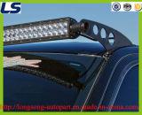 "F-150 맹금류 Svt 지붕 50 "" 똑바른 LED 빛을%s 위 바람막이 유리 마운트 부류"
