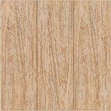 400*400 de matte Gebeëindigde AntislipTegel van de Vloer van de Keuken van het Bouwmateriaal Verglaasde Ceramische (gewicht-1834)